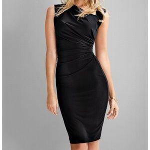 Victoria's Secret Little Black Dress